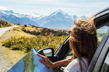 Tất tần tật bí quyết thuê xe du lịch vừa rẻ vừa an toàn