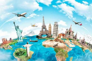 Các doanh nghiệp chia sẻ kinh nghiệm kích cầu du lịch để vượt dịch Covid