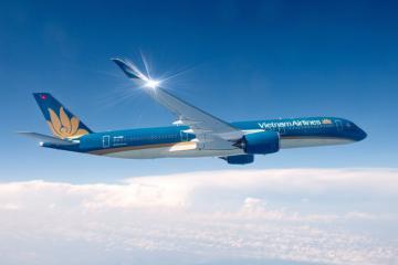 Chưa cấm các chuyến bay giữa Việt Nam - Hàn Quốc vì dịch bệnh Covid-19