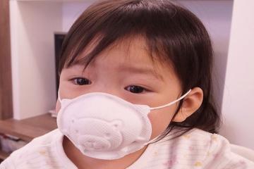 Làm sao để bảo vệ con bạn khỏi virus corona trong hành trình du lịch