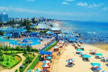 Việt Nam có 3 thành phố được xếp hạng Thành phố Du lịch sạch ASEAN 2020