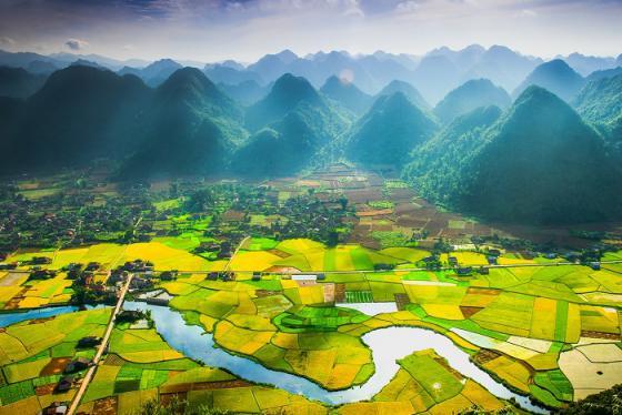 4 điểm du lịch ở Lạng Sơn thích hợp khám phá dịp cuối tuần