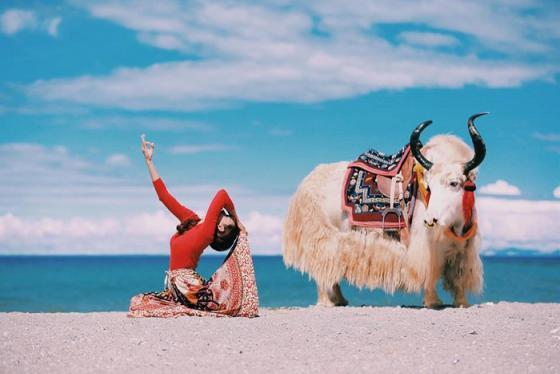 Giắt túi những thông tin không thể bỏ qua khi du lịch Tây Tạng