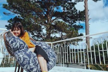 'Đưa nhau đi trốn' tại 5 homestay nhà kính sở hữu view đẹp mê hồn ở Đà Lạt