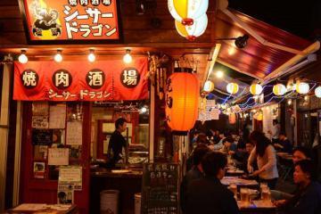 5 lý do người Nhật 'nói không' với tiền tip