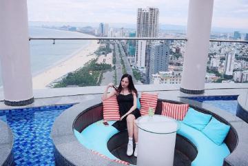 5 nhà hàng, quán cafe lãng mạn ở Đà Nẵng cho các cặp đôi