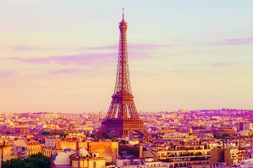 Những sai lầm du khách dễ mắc phải khi du lịch Paris: Sống nhanh là không được đâu
