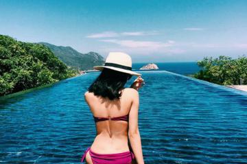 6 resort cao cấp của Việt Nam được báo Anh gọi tên