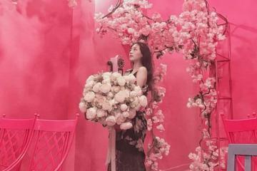 4 quán cà phê ở Sài Gòn: view đẹp, đồ uống ngon, 'decor cực chất' thích hợp để chill dịp 8/3