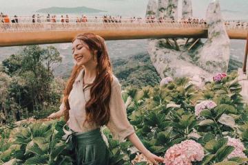 Khám phá 9 điểm du lịch mùa hè đẹp nhất đất Việt