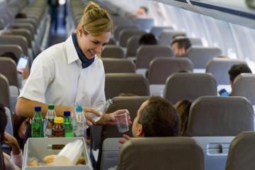 Điểm danh những vật dụng bạn có thể 'bỏ túi' hay không được phép mang theo khi xuống máy bay
