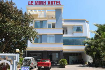Khách sạn ở Vũng Tàu vẫn 'sống khỏe' trong mùa dịch Covid-19 nhờ đổi mới cách làm