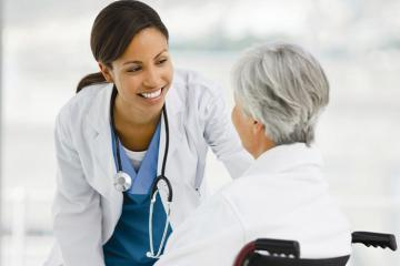 Để có chuyến du lịch an toàn chớ quên kiểm tra sức khỏe theo cách mà chuyên gia y tế hướng dẫn
