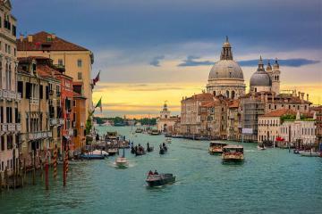 Né ngay những điều này nếu không muốn gặp rắc rối khi du lịch Ý