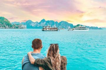 Tạp chí Wanderlust gợi ý những trải nghiệm không thể bỏ lỡ tại Việt Nam