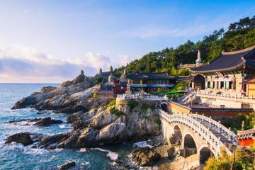 Top 15 quốc gia tăng trưởng du lịch nhanh nhất theo Tổ chức Du lịch Thế giới