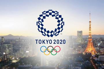 Nhật Bản đang xem xét khả năng hoãn Olympic 2020 vì Covid-19