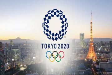Chính thức hoãn Olympic Tokyo 2020 vì Covid-19