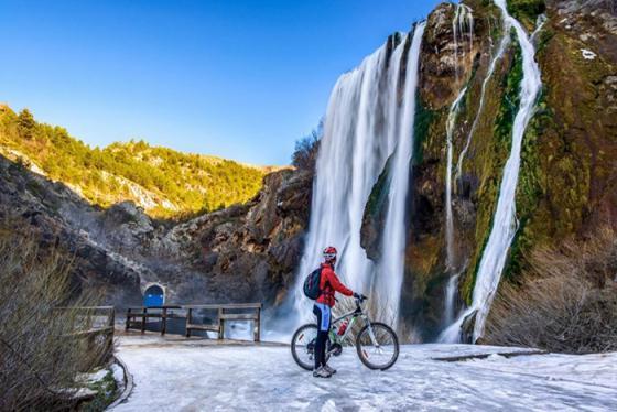 10 trải nghiệm tuyệt vời nhất cho dân mạo hiểm du lịch Croatia