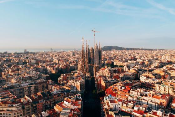 Ít ai biết Tây Ban Nha là thánh địa của những di sản thế giới