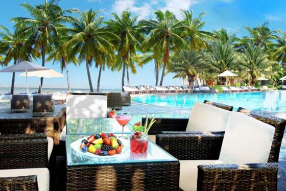 Vi vu Phan Thiết 3 ngày, nghỉ dưỡng resort 4 sao giá từ 2.090.000 đồng