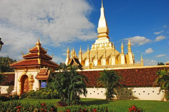 Sổ tay hành trình 10 ngày du lịch chinh phục Lào - ngôi sao lặng lẽ của Đông Nam Á