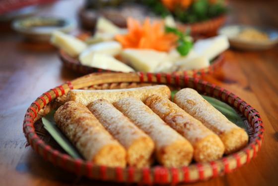 Những món cơm ngon thu hút thực khách nhất ở Việt Nam