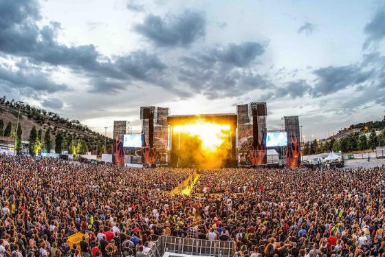Trải nghiệm chưa từng có với 10 lễ hội điên rồ trên thế giới