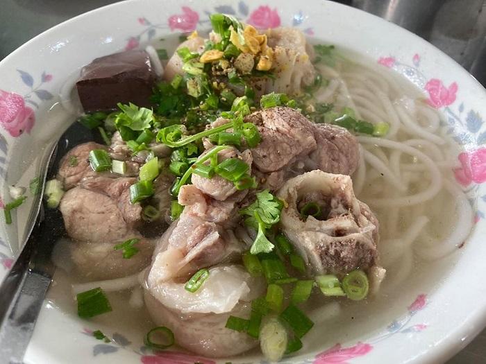 lịch trình khám phá Tây Ninh 3 ngày