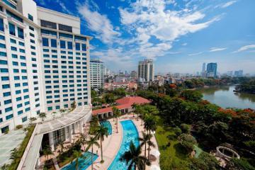 Điều kiện để các cơ sở lưu trú du lịch ở TP.HCM được nhận khách trở lại