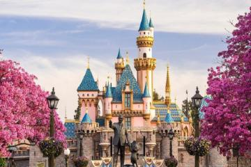 Trước tình hình đóng cửa do Covid-19, Disney vẫn tính phí thanh toán hàng tháng cho những khách hàng thân thiết