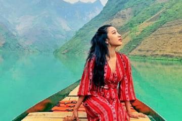 Du lịch Hà Giang - khám phá miền đất hứa của những kẻ mộng mơ