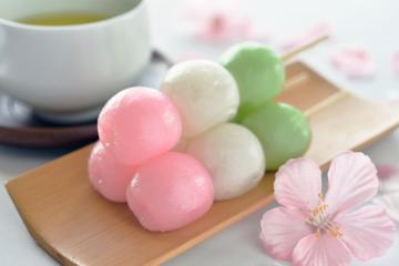 15 món ngọt ngon nức tiếng làm say lòng cả những người không hảo ngọt