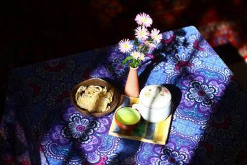 Điểm danh 5 homestay đẹp ở Huế làm 'liêu xiêu' tín đồ mê sống ảo