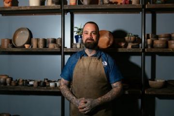 Kinh doanh thời dịch: Nhà hàng sao Michelin phá vỡ nguyên tắc, giao hàng tại nhà