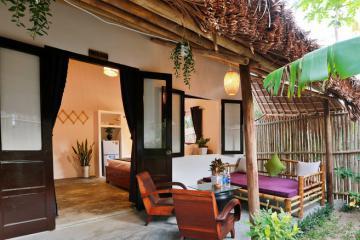Sau chỉ thị cách ly toàn xã hội, TP HCM đề xuất dừng cho thuê căn hộ homestay, Airbnb