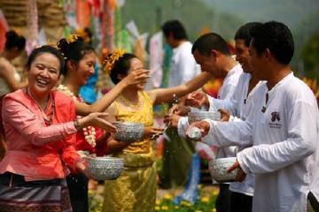 Campuchia hủy các lễ hội trong dịp Tết cổ truyền vì Covid-19