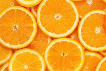 Dịch Covid-19: Tăng cường sức đề kháng với những thực phẩm bổ sung vitamin C