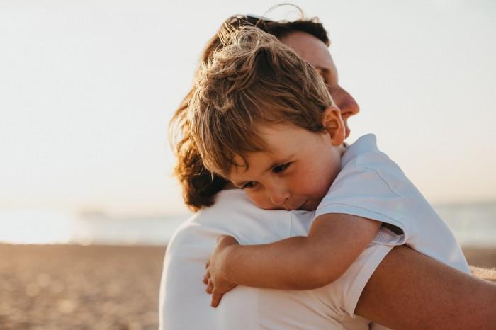 Những lời khuyên hữu ích khi đi du lịch nước ngoài cùng trẻ em