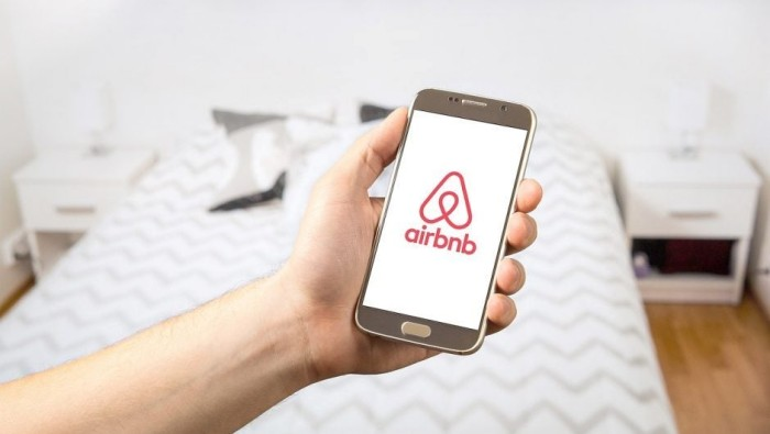 Lừa đảo trên Airbnb: 5 trò lừa đảo phổ biến nhất và cách tránh rơi vào bẫy