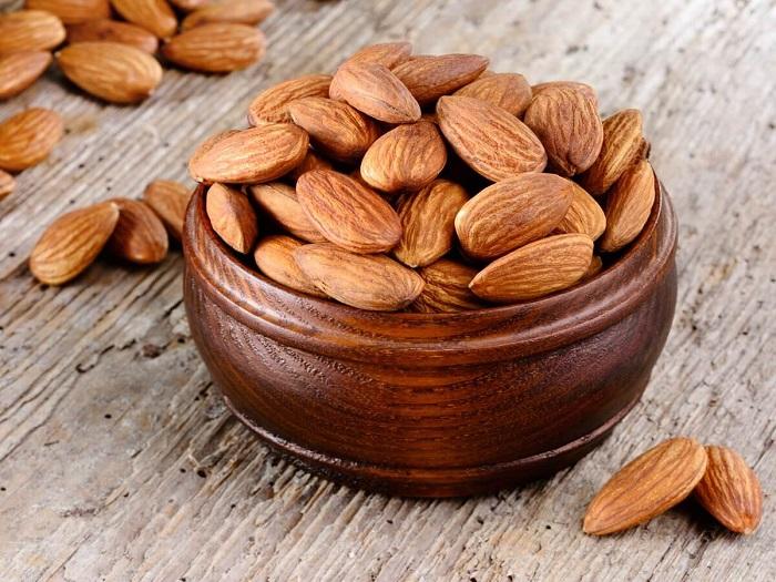 Những thực phẩm giúp cải thiện làn da của bạn