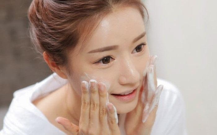 Cách chăm sóc da tàn nhang hiệu quả tại nhà