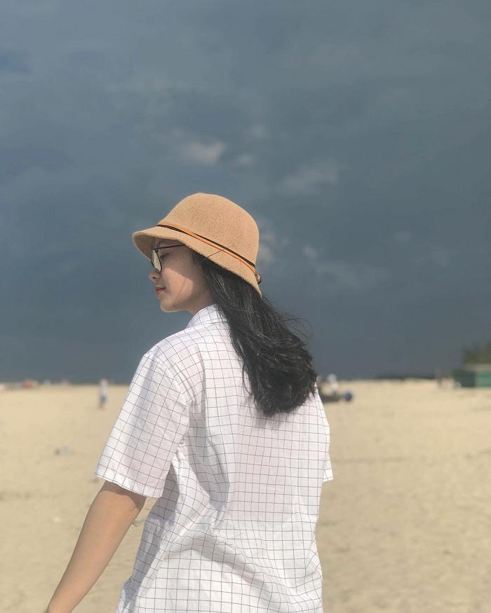 đảo Cồn Cỏ Quảng Trị
