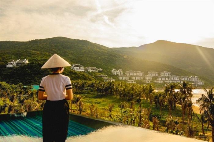 Du lịch Việt Nam thăng hạng: Việt Nam được gì
