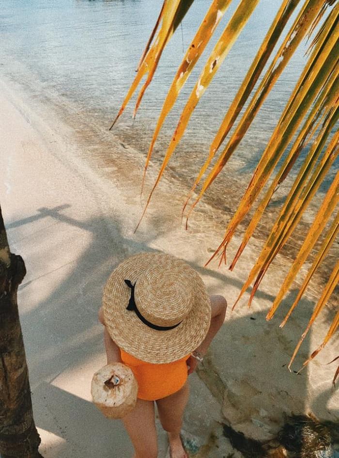 du lịch Kiên Giang