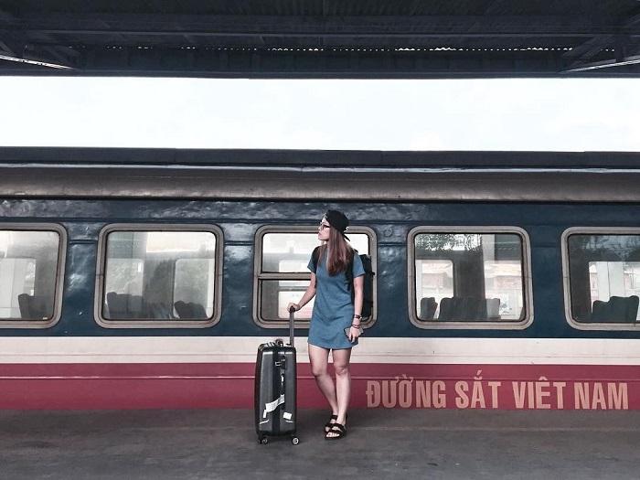 kinh nghiệm du lịch Sài Gòn