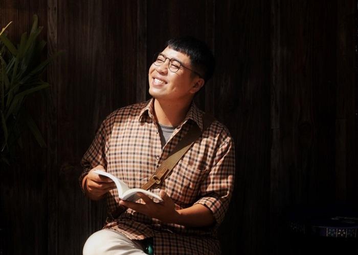 Nhiếp ảnh gia Kỳ Sang: Từ chàng kỹ sư môi trường trở thành người đam mê chụp ảnh vintage nổi tiếng Đà Lạt