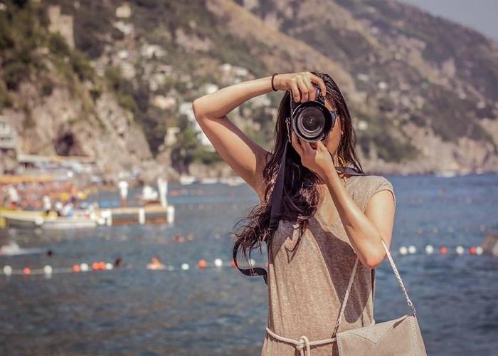 Mẹo du lịch một mình an toàn tất cả du khách nữ nên biết, điều số 3 cực kỳ quan trọng