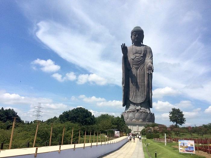 https://dulichvietnam.com.vn/vnt_upload/news/08_2019/buc-tuong-cao-nhat-the-gioi-7.jpg