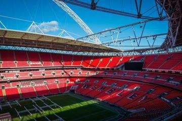 6 trải nghiệm không thể bỏ qua với những fan cuồng bóng đá khi tới nước Anh